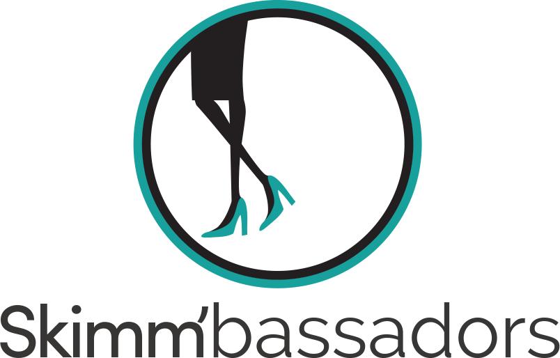 Desktop header logo