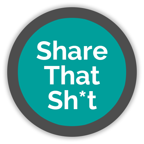 Share theSkimm